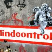 The Cans Festival 2008 - Mindcontrol art