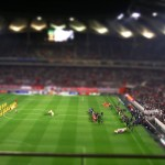 soccerstadium_1
