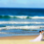 wedding_waves