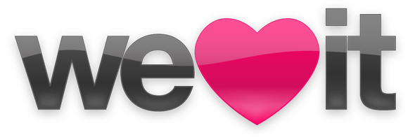 weheartit_logo