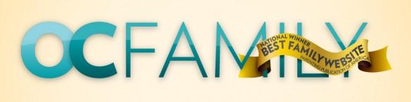 ocf-header-logo