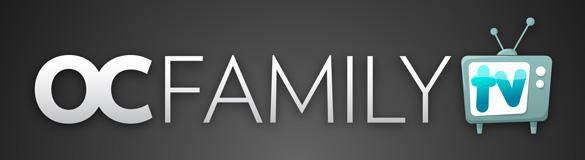 ocfamily_tv_header