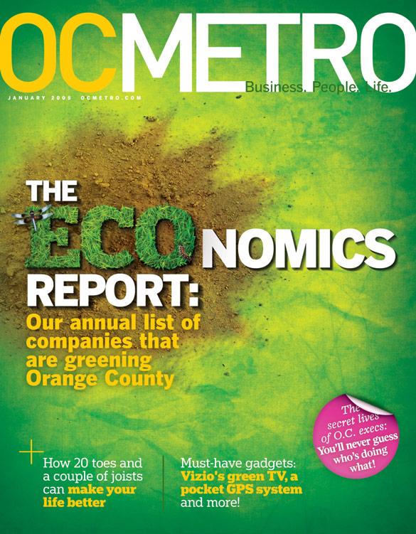 ocm_1-09_cover