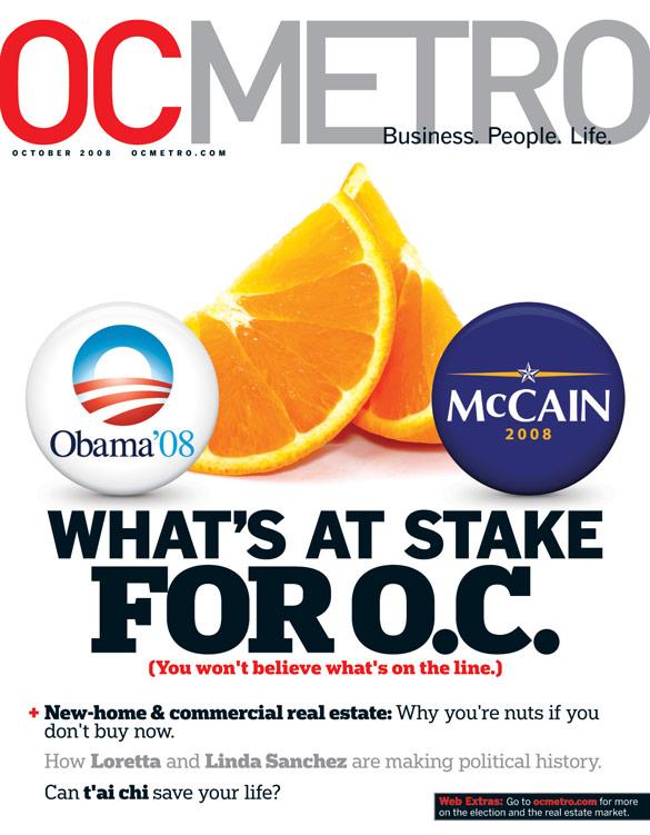 ocm_10-08_cover