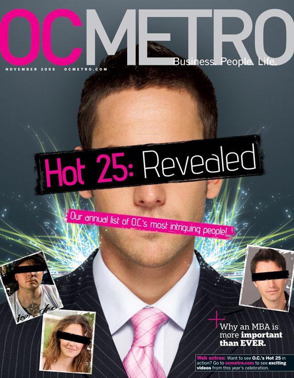 ocm_11-08_cover
