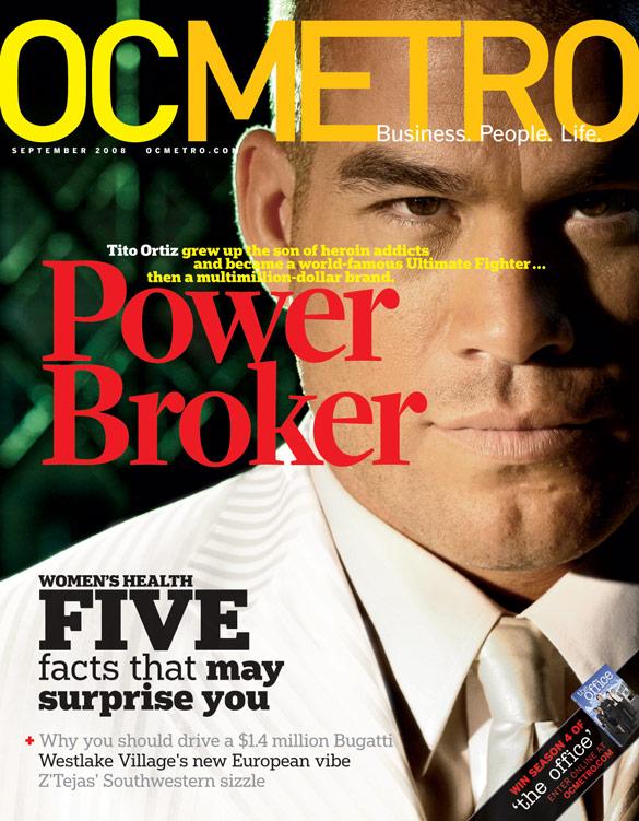 ocm_9-08_cover