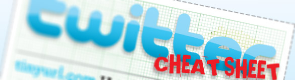 twitter_cheatsheet_header