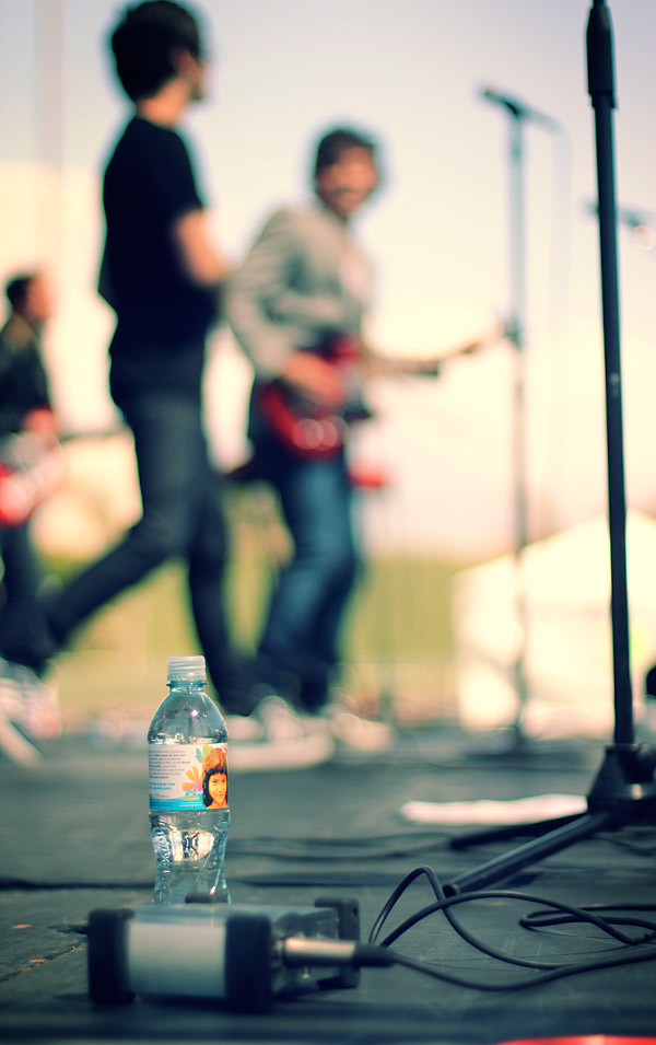 allstar-weekend-water-bottle-stage