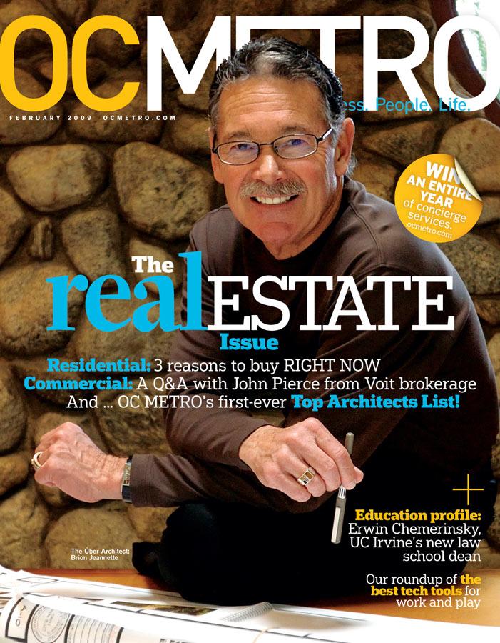 OCM 02-09 COVER