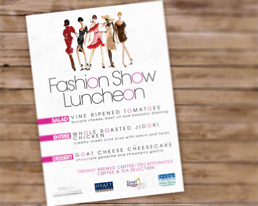 portfolio-irvine-chamber-fashion-show-menu
