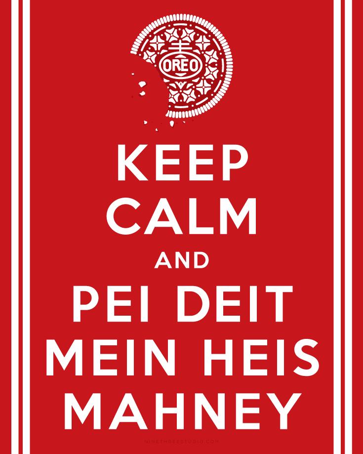 keep calm teddy kgb ninethreestudiocom